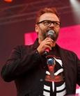 Rix-Fm-Goteborg-2014-Festival-Life-Arne--8958