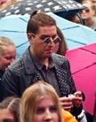 Rix-Fm-Goteborg-2014-Festival-Life-Arne--9006