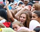 Rix-Fm-Goteborg-2014-Festival-Life-Arne--9133