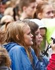 Rix-Fm-Goteborg-2014-Festival-Life-Arne--9173