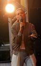 Rix-Fm-Goteborg-2014-Festival-Life-Arne--9203