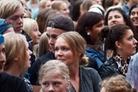 Rix-Fm-Goteborg-2014-Festival-Life-Arne--9482