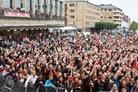 Rix-Fm-Goteborg-2014-Festival-Life-Arne--9524