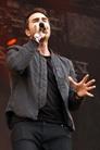 Rix-Fm-Goteborg-20140817 Albin--9715