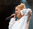 Rix-Fm-Goteborg-20140817 Amanda-Fonell--9043 Redigerad-1