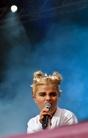 Rix-Fm-Goteborg-20140817 Amanda-Fonell--9044 Redigerad-1