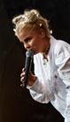 Rix-Fm-Goteborg-20140817 Amanda-Fonell--9067 Redigerad-1