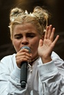 Rix-Fm-Goteborg-20140817 Amanda-Fonell--9094 Redigerad-1