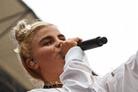 Rix-Fm-Goteborg-20140817 Amanda-Fonell--9131 Redigerad-1
