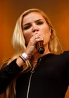Rix-Fm-Goteborg-20140817 Clean-Bandit--9852