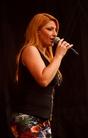 Rix-Fm-Goteborg-20140817 Helena-Paparizou--9233 Redigerad-1