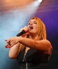 Rix-Fm-Goteborg-20140817 Helena-Paparizou--9283 Redigerad-1