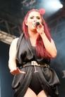 Rix-Fm-Goteborg-20140817 Molly-Sanden--9683 Redigerad-1