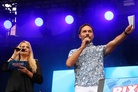 Rix-Fm-Festival-Goteborg-20180819 Rix-Fm-Festival Rixfmfestival