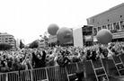 Rix-Fm-Festival-Goteborg-20180819 Rix-Fm-Festival Rixfmfestival2
