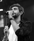 Rix-Fm-Festival-Goteborg-20180819 Alvaro-Soler Alvarosoler2
