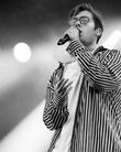 Rix-Fm-Festival-Goteborg-20180819 Benjamin-Ingrosso Benjaminingrosso16