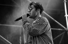 Rix-Fm-Festival-Goteborg-20180819 Benjamin-Ingrosso Benjaminingrosso20