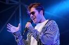 Rix-Fm-Festival-Goteborg-20180819 Benjamin-Ingrosso Benjaminingrosso4