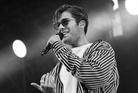 Rix-Fm-Festival-Goteborg-20180819 Benjamin-Ingrosso Benjaminingrosso6