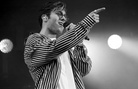 Rix-Fm-Festival-Goteborg-20180819 Benjamin-Ingrosso Benjaminingrosso8