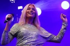 Rix-Fm-Festival-Goteborg-20180819 Jessica-Andersson Jessicaandersson