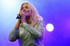Rix-Fm-Festival-Goteborg-20180819 Jessica-Andersson Jessicaandersson10