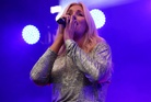 Rix-Fm-Festival-Goteborg-20180819 Jessica-Andersson Jessicaandersson2