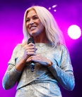 Rix-Fm-Festival-Goteborg-20180819 Jessica-Andersson Jessicaandersson4