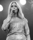 Rix-Fm-Festival-Goteborg-20180819 Jessica-Andersson Jessicaandersson9