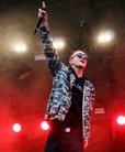 Rix-Fm-Festival-Goteborg-20180819 Liamoo Liamoo22
