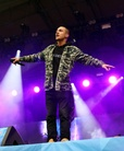 Rix-Fm-Festival-Goteborg-20180819 Liamoo Liamoo33