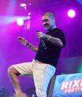 Rix-Fm-Festival-Goteborg-20180819 Mendez Mendez