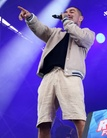 Rix-Fm-Festival-Goteborg-20180819 Mendez Mendez16