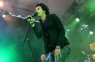 Rix-Fm-Festival-Halmstad-20180811 Eagle-Eye-Cherry Eagleeyecherry