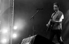 Rix-Fm-Festival-Halmstad-20180811 James-Tw Jamestw5