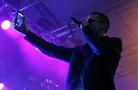 Rix-Fm-Festival-Halmstad-20180811 Liamoo Liamoo7