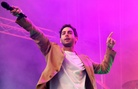 Rix-Fm-Festival-Helsingborg-20180804 Darin Darin30