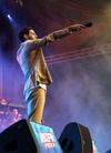 Rix-Fm-Festival-Helsingborg-20180804 Darin Darin32