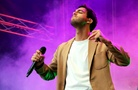 Rix-Fm-Festival-Helsingborg-20180804 Darin Darin34