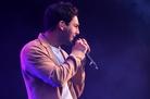 Rix-Fm-Festival-Helsingborg-20180804 Darin Darin8