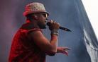 Rix-Fm-Festival-Helsingborg-20180804 Mohombi Mohombi5