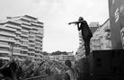 Rix-Fm-Festival-Helsingborg-20180804 Mohombi Mohombi6
