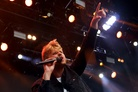 Rix-Fm-Festival-Helsingborg-20180804 Sandro-Cavazza Sandrocavazza7