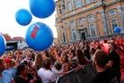Rix-Fm-Festival-Kalmar-20180809 Rix-Fm-Festival Rixfmfestival3