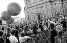 Rix-Fm-Festival-Kalmar-20180809 Rix-Fm-Festival Rixfmfestival4
