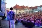 Rix-Fm-Festival-Kalmar-20180809 Rix-Fm-Festival Rixfmfestival5