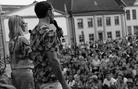 Rix-Fm-Festival-Kalmar-20180809 Rix-Fm-Festival Rixfmfestival6