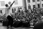 Rix-Fm-Festival-Kalmar-20180809 Mendez Mendez10