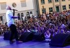 Rix-Fm-Festival-Kalmar-20180809 Mendez Mendez11